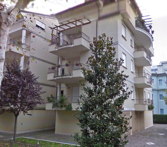 Residenza Carducci > oltre 6 Unità