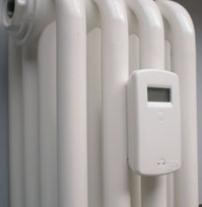 ripartitore_calore_per_singoli_radiatori